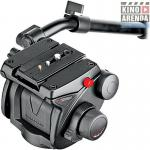 Manfrotto 503 HDV