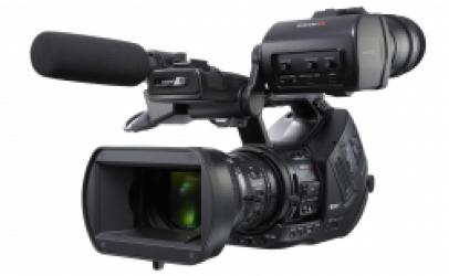 Sony PMW-EX3