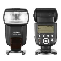 Yongnuo Speedlite YN-560 II
