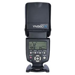 Yongnuo Speedlite YN-560 IV