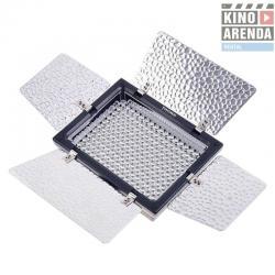 Yongnuo YN160 LED