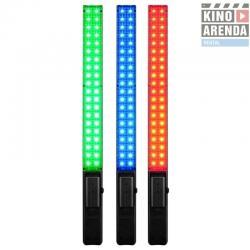 Yongnuo YN360 LED
