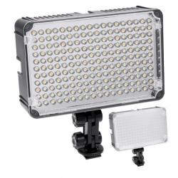 Aputure Amaran AL 198C LED