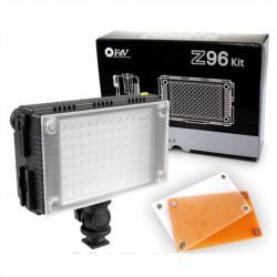 F&V Z-96 LED