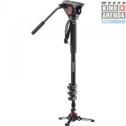 Manfrotto MVM XPRO 500