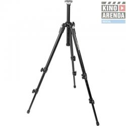 Manfrotto 190 XDB