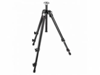Manfrotto 055 XDB