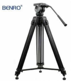 Benro KH25