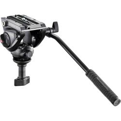 Manfrotto MVH 500A