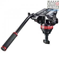 Manfrotto MVH 502A