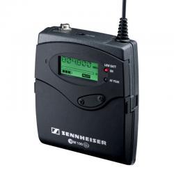 Sennheiser SK 100 G2