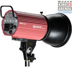 Raylab Sprint II RTD-500