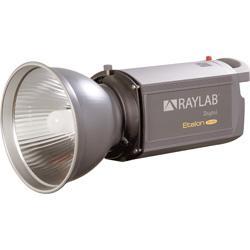 Raylab Etalon RD-600